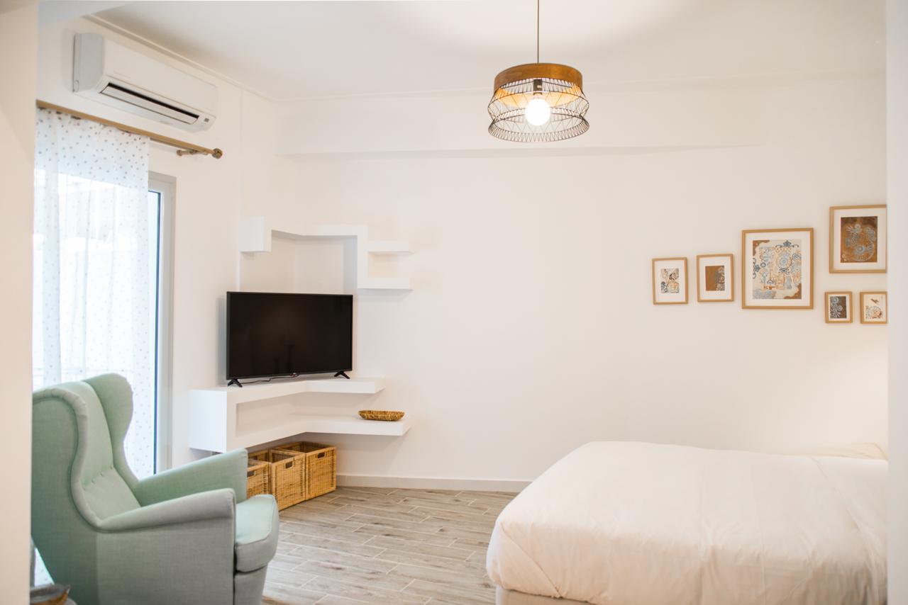 Pinacota Junior Suite 3