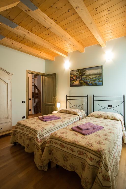 Four-Bedroom House - Split Level - Coreglia Antelminelli