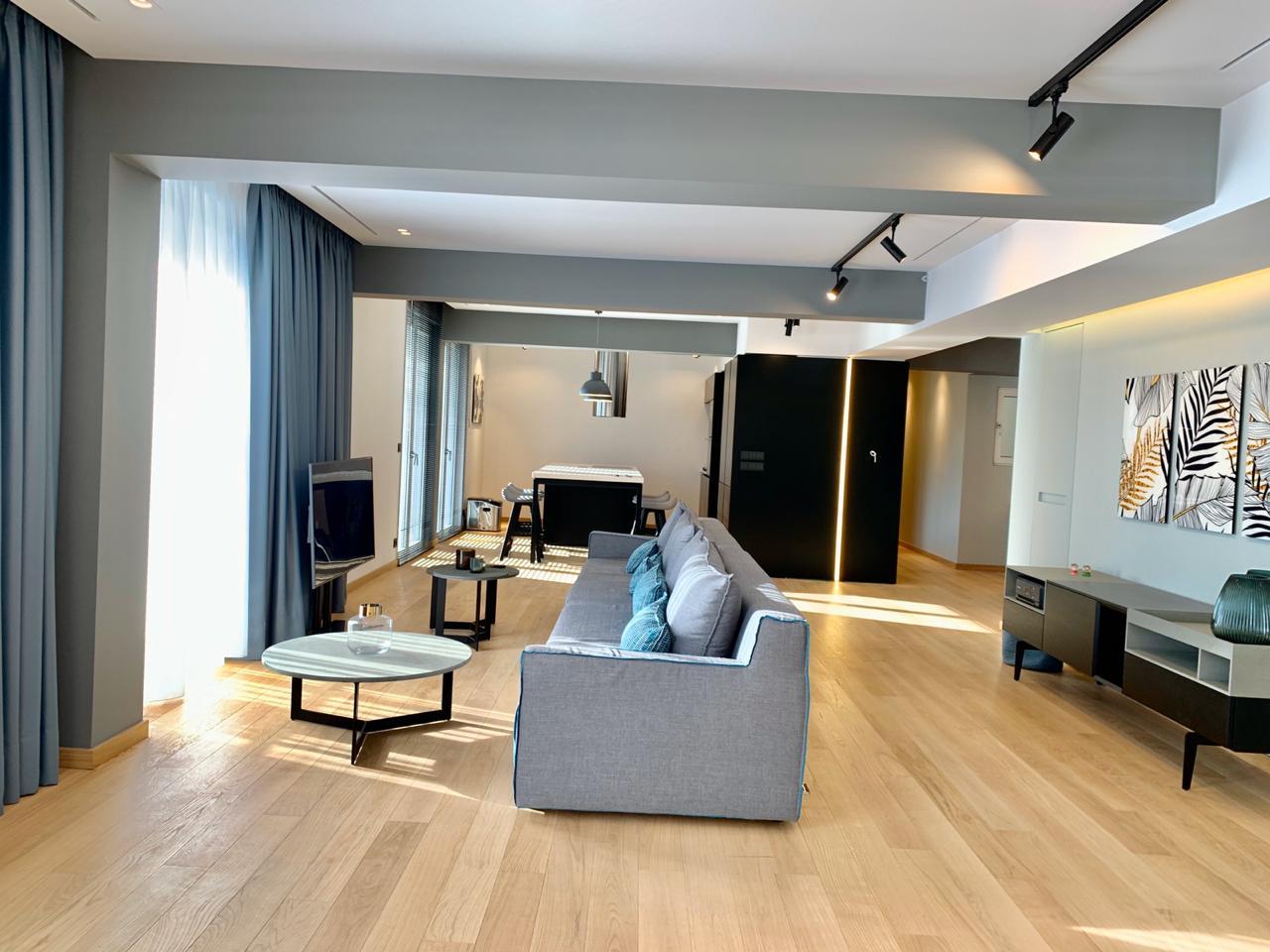 Pinacota Suite 500