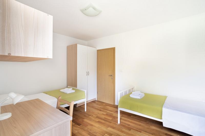 Apartment 102
